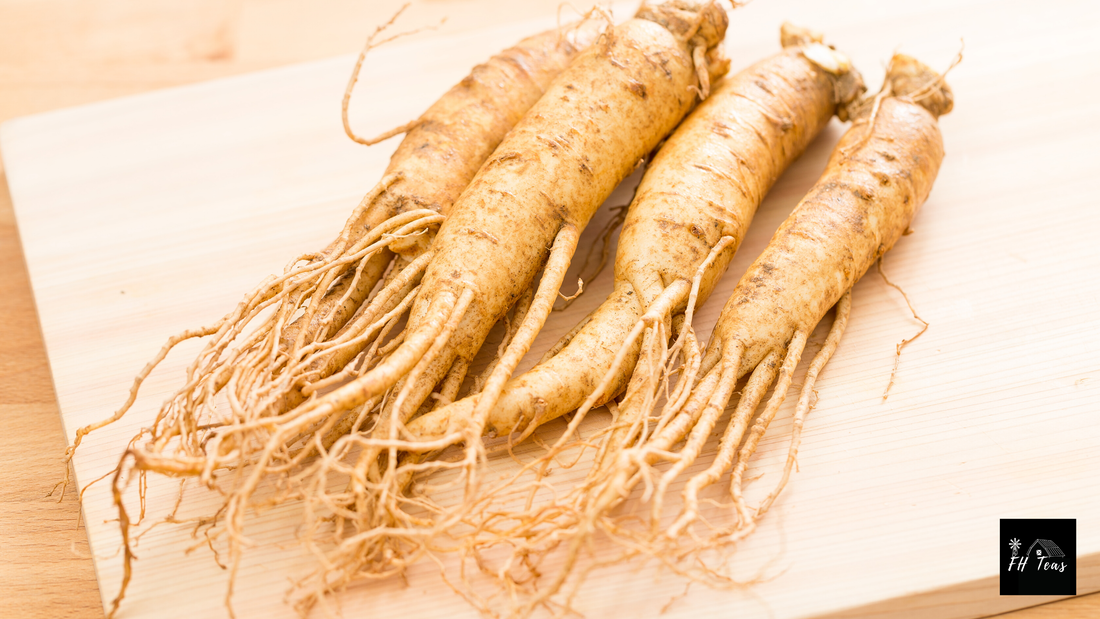 ginseng, peppermint, herbs that grow in shade, shade loving herbs, medicinal herbs, herbs to grow for medicine, herbs to grow for tea, medicinal herbs, medicinal tea, growing herbs, how to grow herbs, where to grow herbs, what herbs grow in my zone, medicinal herbs for zone, 1, 2, 3, 4, 5, 6, ,7, 8, 9 ,10, shade garden, understory herbs, herbs for the orchard, herbs for colds, herbs for flu, herbs for arthritis, anti-iinflammatory herbs, farmhouse teas, grow create sip, medicinal teas in small spaces,